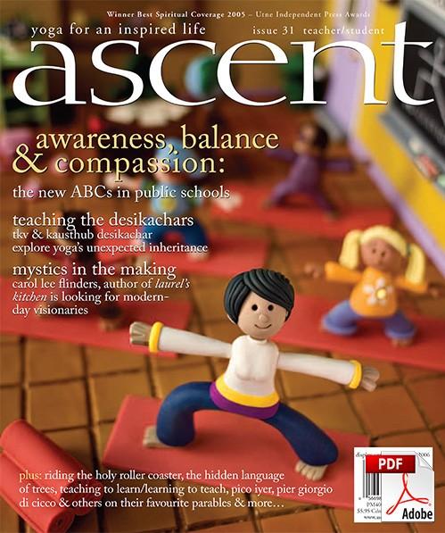 ascent-31-pdf