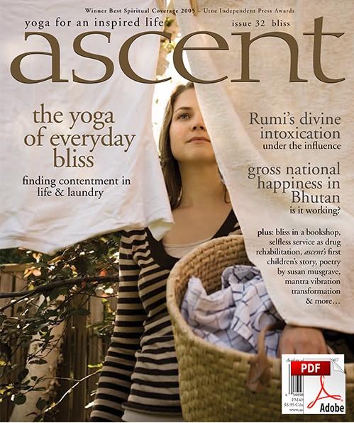 ascent-32-pdf