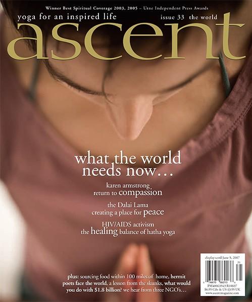 ascent-33