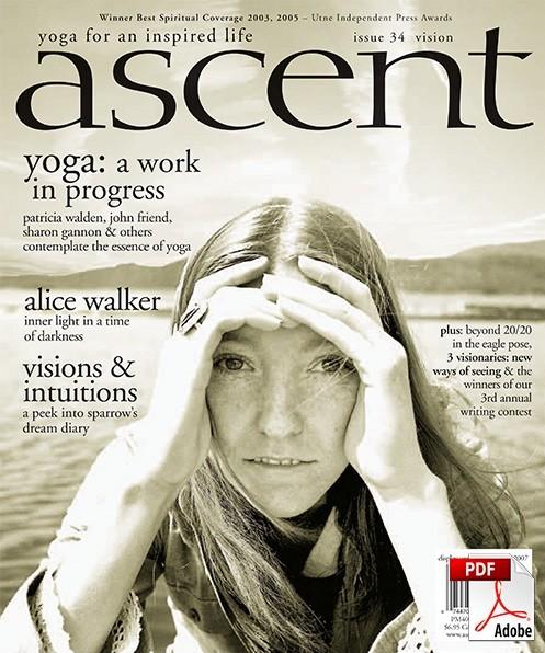 ascent-34-pdf