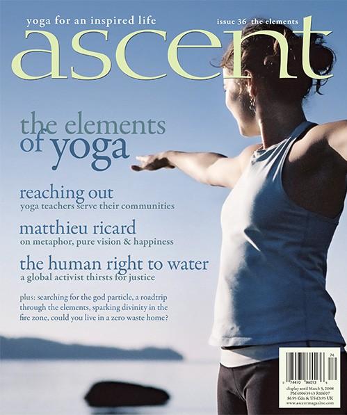 ascent-36