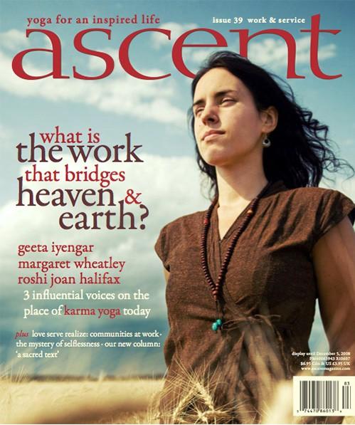 ascent-39