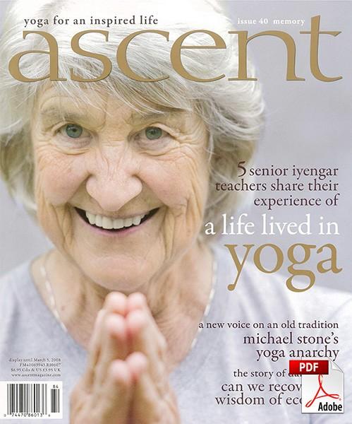 ascent-40-pdf