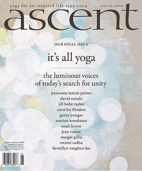 ascent-41