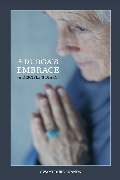 book-durga-embrace