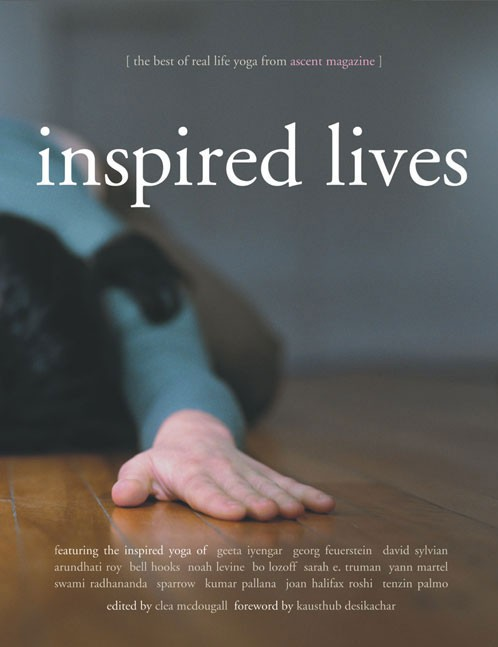 book-inspired-lives