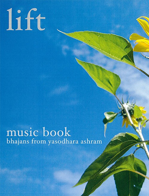 book-lift-songbook