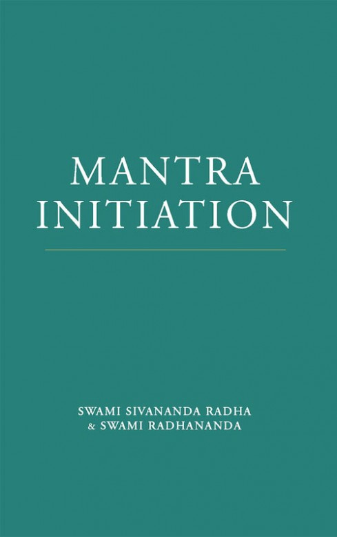 book-mantra-initiation