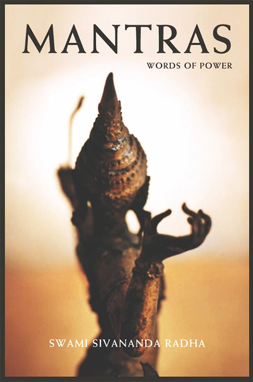 Living the Practice: Collected Writings on the Transformative Potential of Yoga