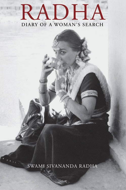 book-radha-diary