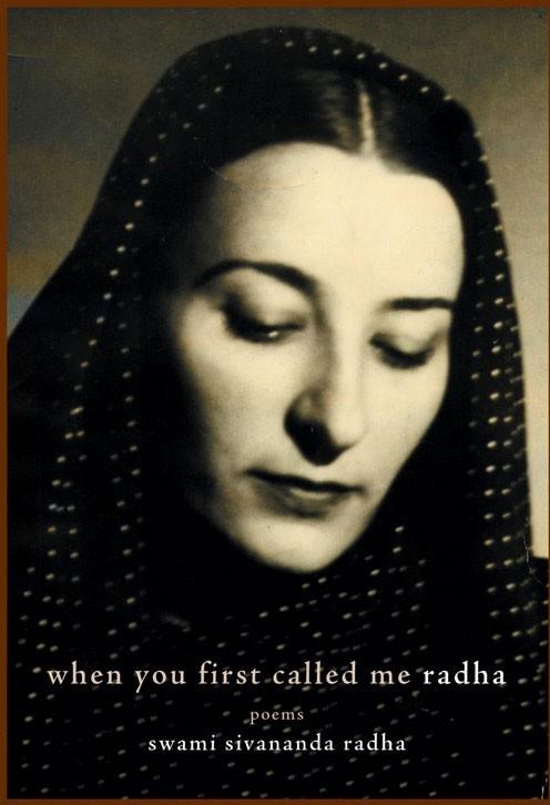 book-radha-poems