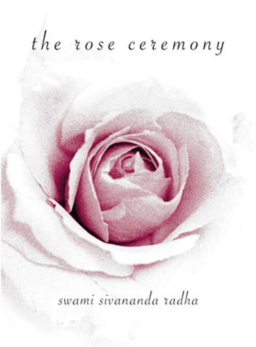 book-rose-ceremony