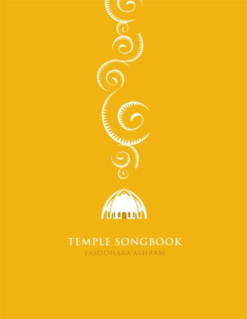 book-temple-songbook