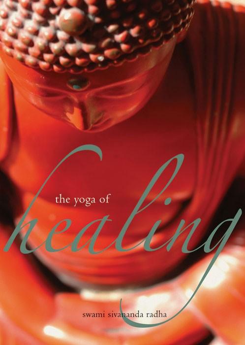 book-yoga-healing