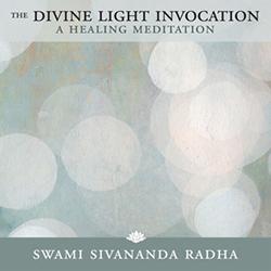 cd_divine_light-250px