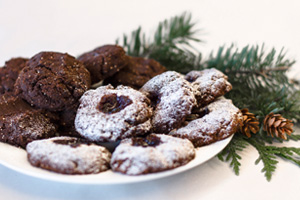cookies_300x200