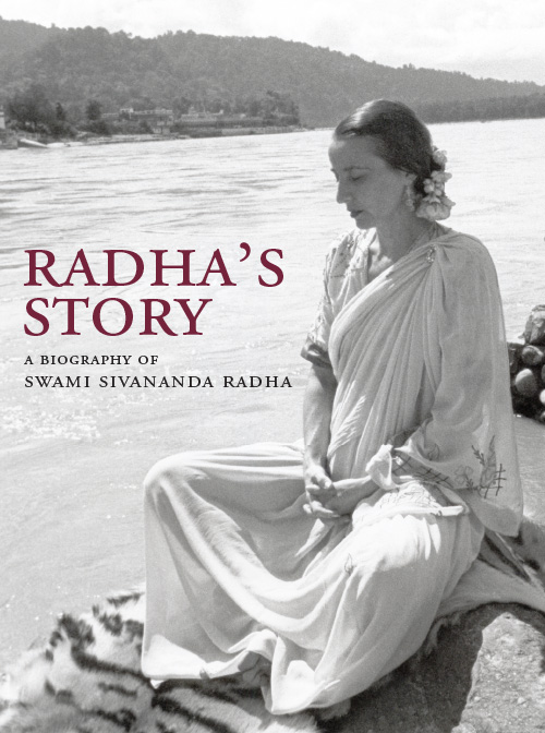 dvd-radha-story