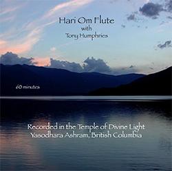 hari-om-flute-cd-cover-250px