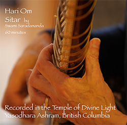 hari-om-sitar-cd-cover-250px