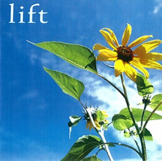 lift-cd-cover-250px