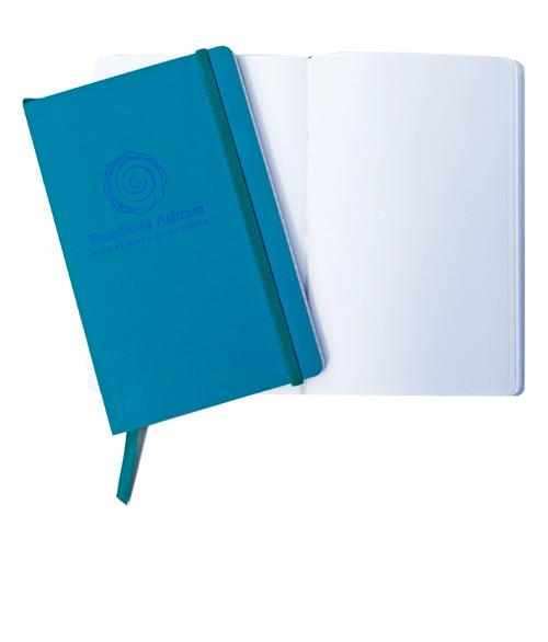 merch-journal-blank