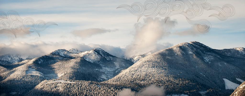 mountain-1024x405