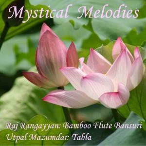 Introduction to Indian Classical Music Workshop with Raj and Utpal @ Yasodhara Ashram