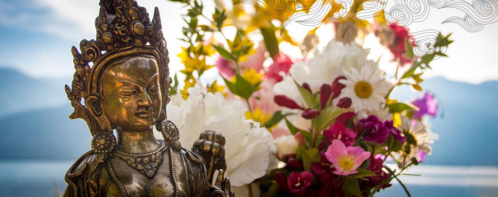 tara-flowers
