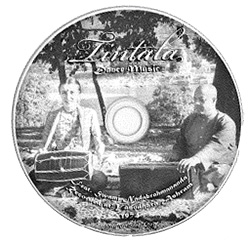 tintala-cd-cover-250px-new
